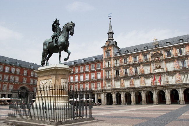 plaza_mayor_5.jpg
