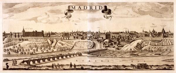 madrid_siglo_xvii.jpg