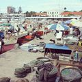 #uruguay #puntadeleste #port #puerto #southamericatrip #sudamericatrip #viajesudamerica #sudamerica #délamerika #delamerikaiutazas #délamerikahátizsákkal #hátizsákosutazó