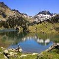 30 természeti kincs Spanyolországban