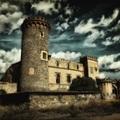 Spanyolország elhagyatott helyei - 1.rész