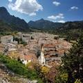 10 elbűvölő andalúziai falu, ahonnan sosem akarsz majd hazajönni