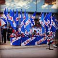 #uruguay #montevideo #futbol #nacional #southamerica #sudamerica #sudamericatrip #délamerika #delamerikaiutazas