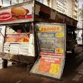 #uruguay #montevideo #streetfood #hotdog #perritocaliente #southamericatrip #sudamerica #sudamericatrip #viajesyturismo #délamerika #delamerikaiutazas #spanyolbanotthon #hátizsákostúra #hátizsákosutazó
