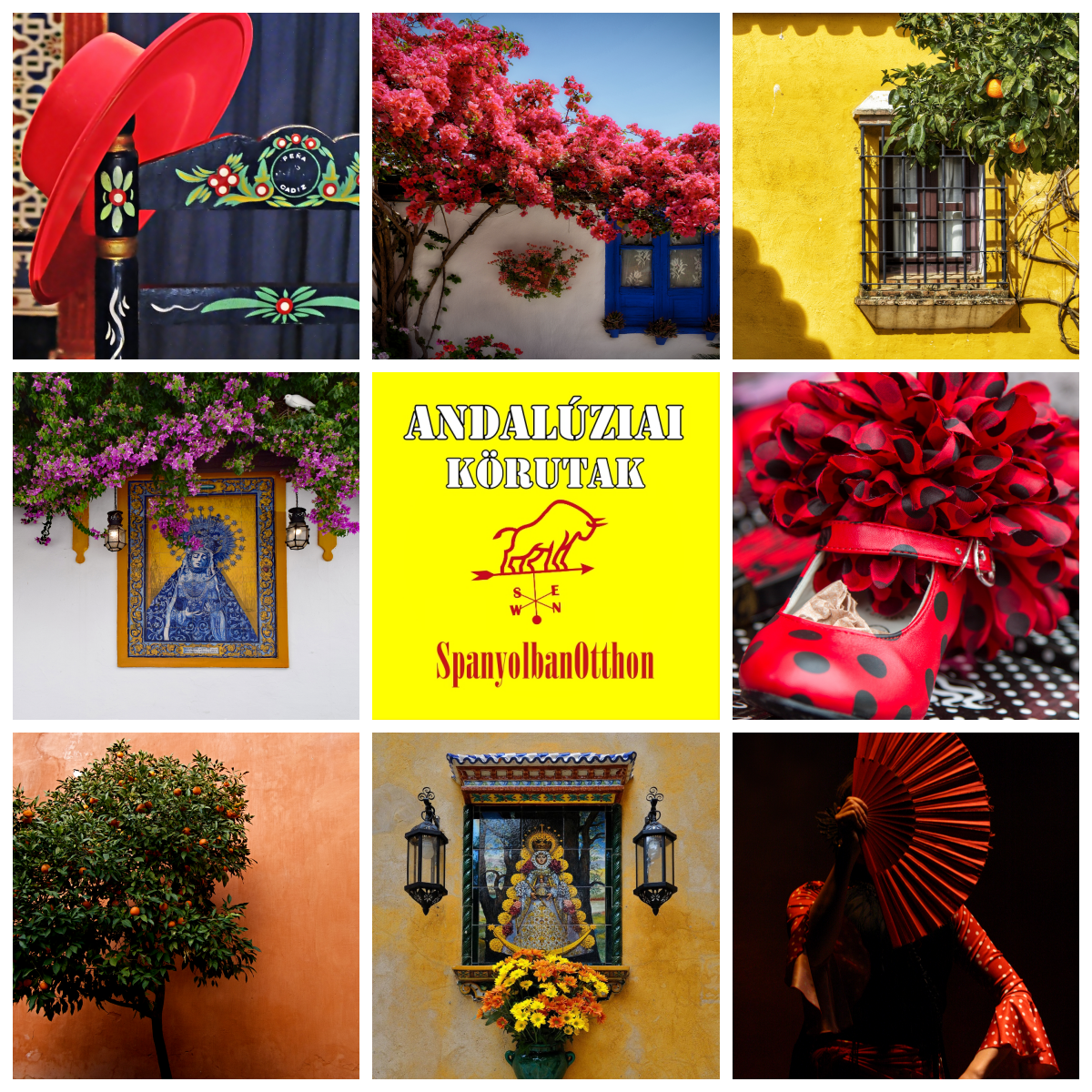 collage_andaluzia5.png