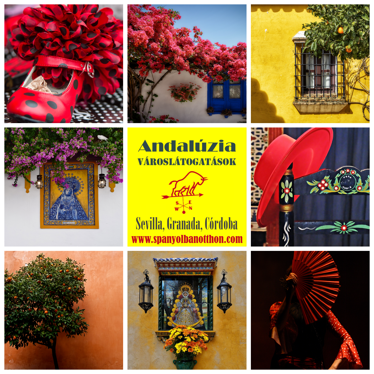 collage_andaluzia6.png