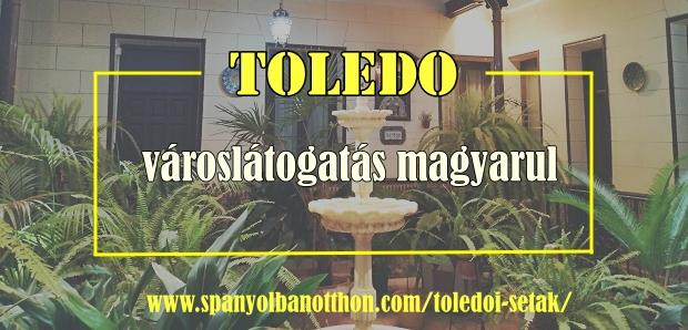 toledo_varosnezes_blog.jpg