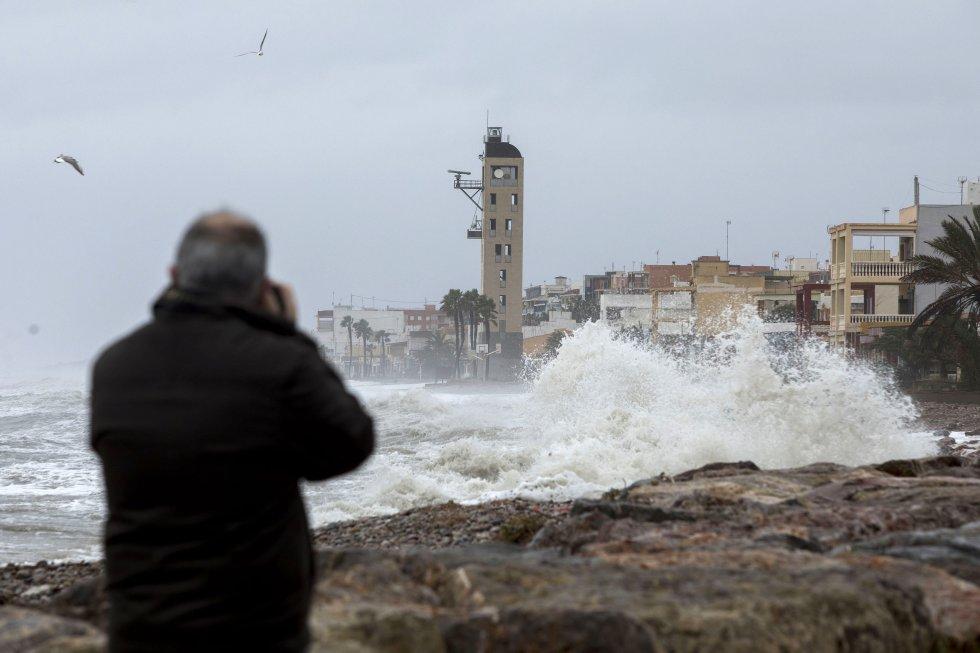 25-castellon-idojaras-spanyolorszag-iteletido-gloria-vihar.jpg