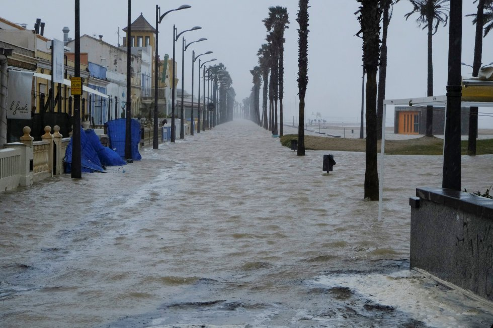 28-alboraya-valencia-idojaras-spanyolorszag-iteletido-gloria-vihar.jpg