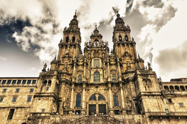 catedral_de_compostela.jpg