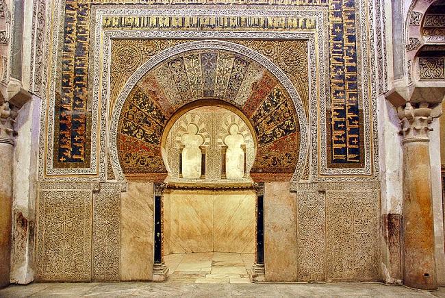 la_mezquita2.jpg
