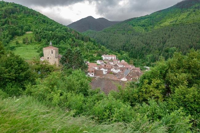valle_del_roncal_navarra.jpg