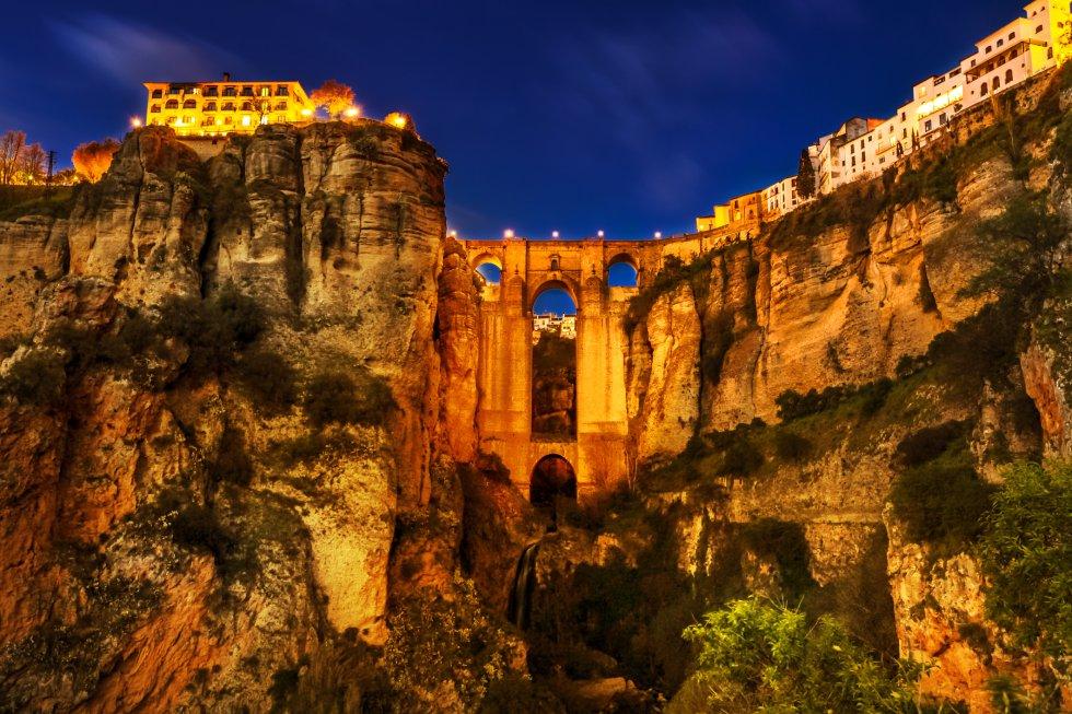 12_mirador_del_puente_nuevo_de_ronda_malaga.jpg