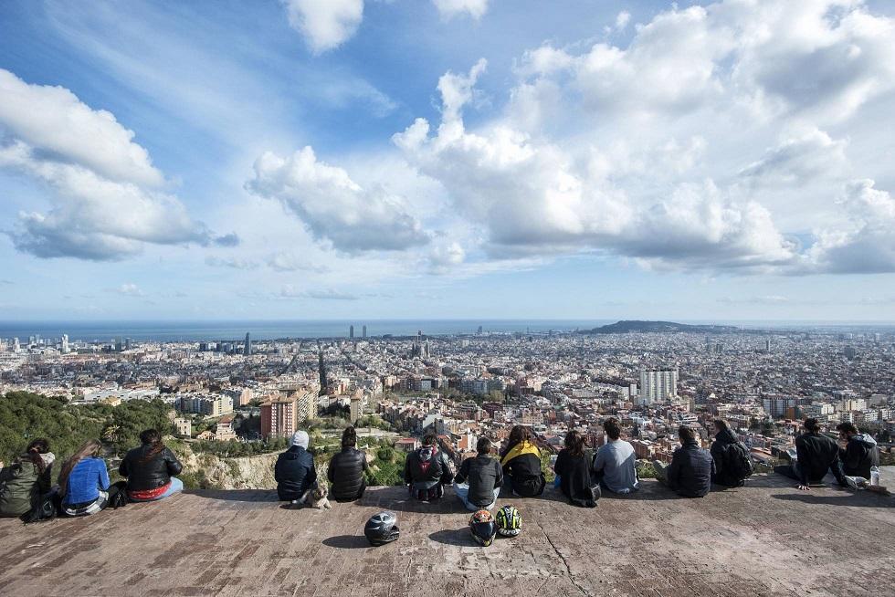 16_los_bunkeres_del_carmel_barcelona.jpg