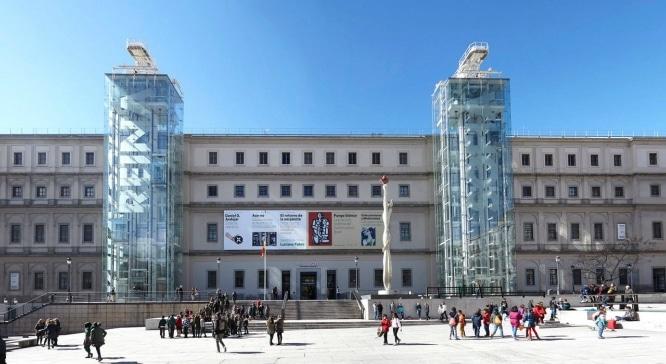 museo-reina-sofia-2.jpg