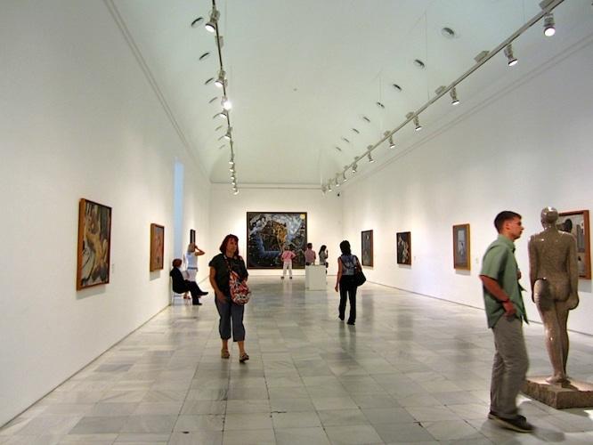 museo-reina-sofia-sala.jpg