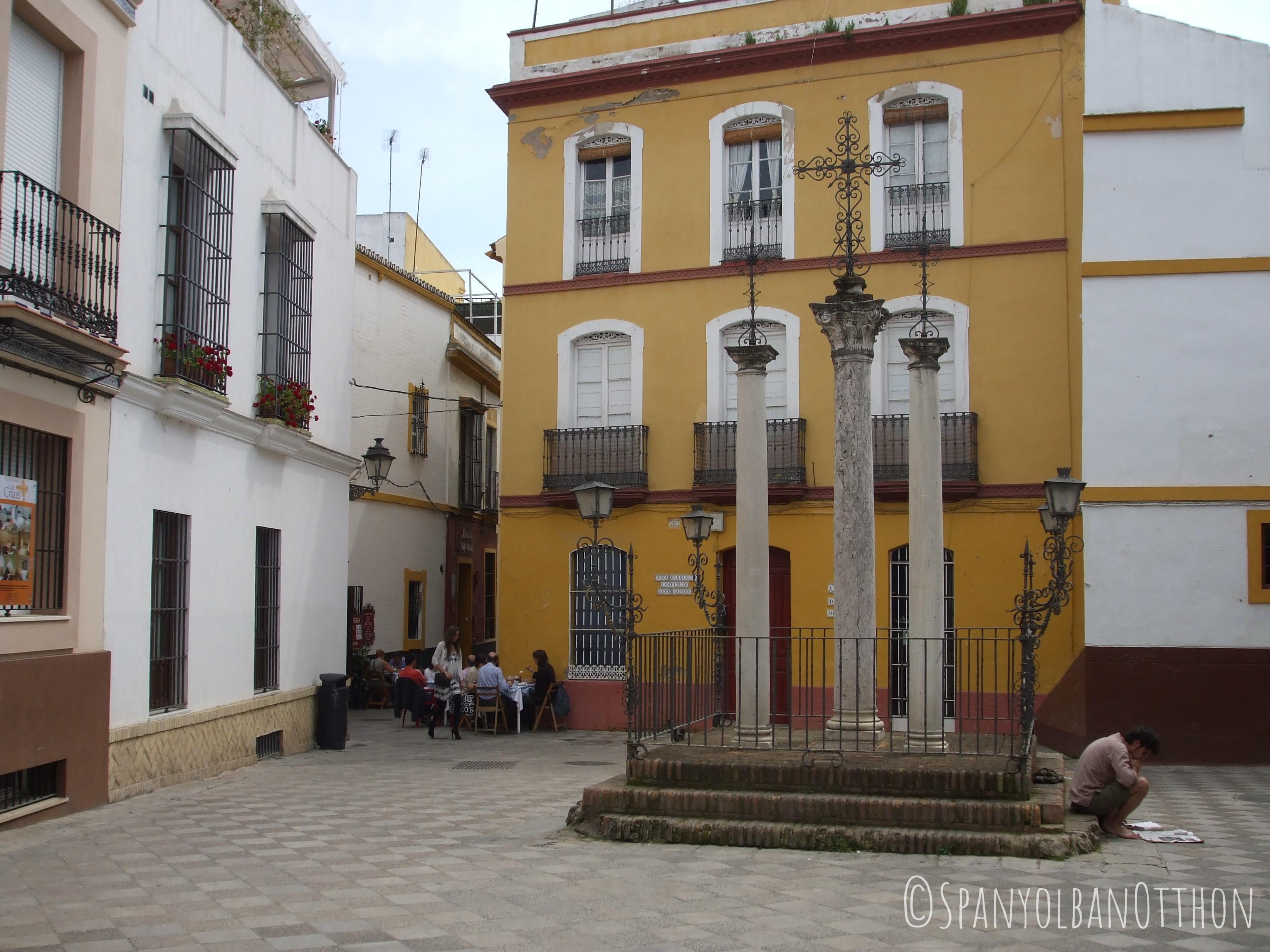 sevilla_latnivalok_spanyolban_otthon_1.jpg