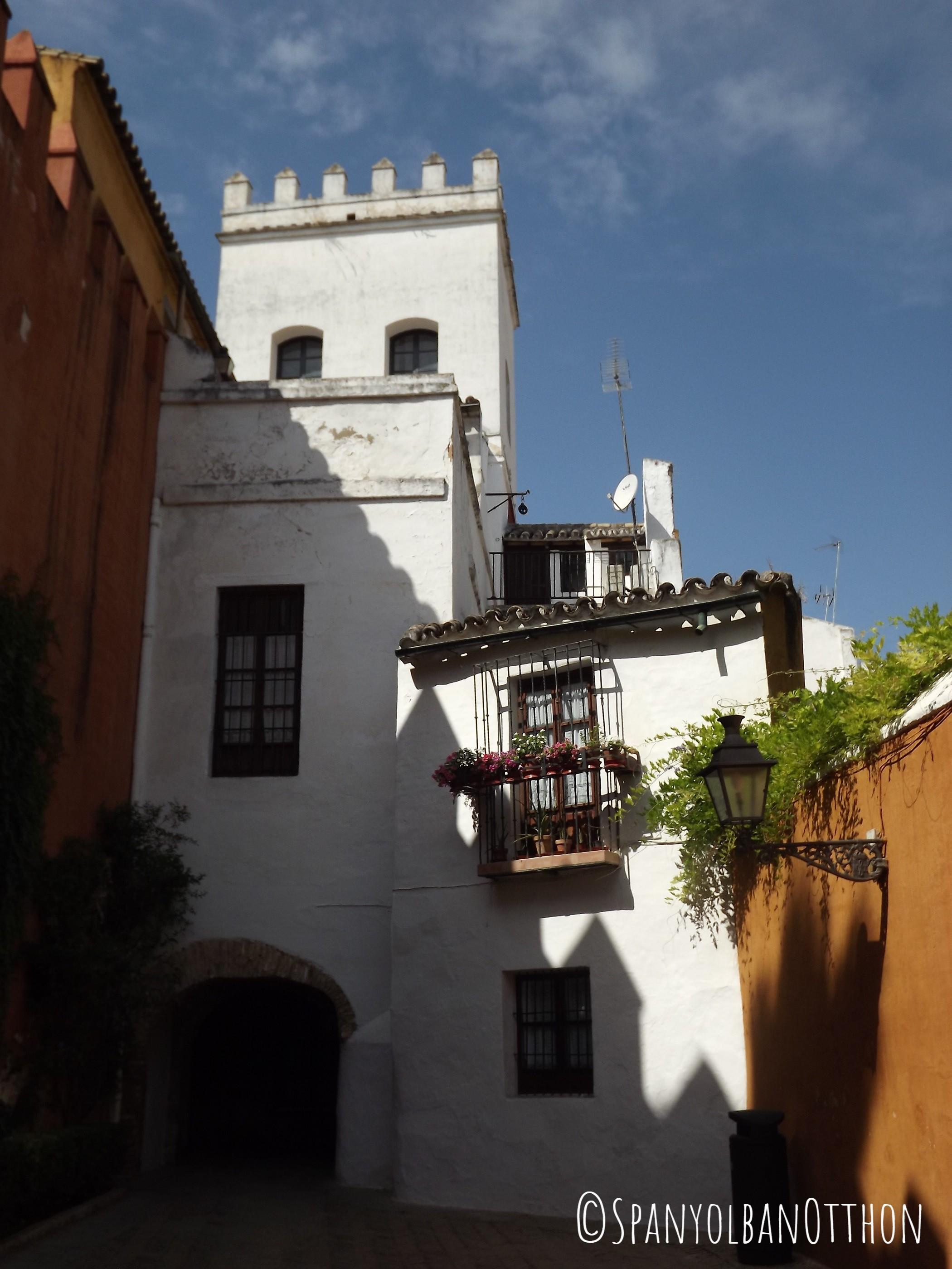 sevilla_latnivalok_spanyolban_otthon_24.JPG