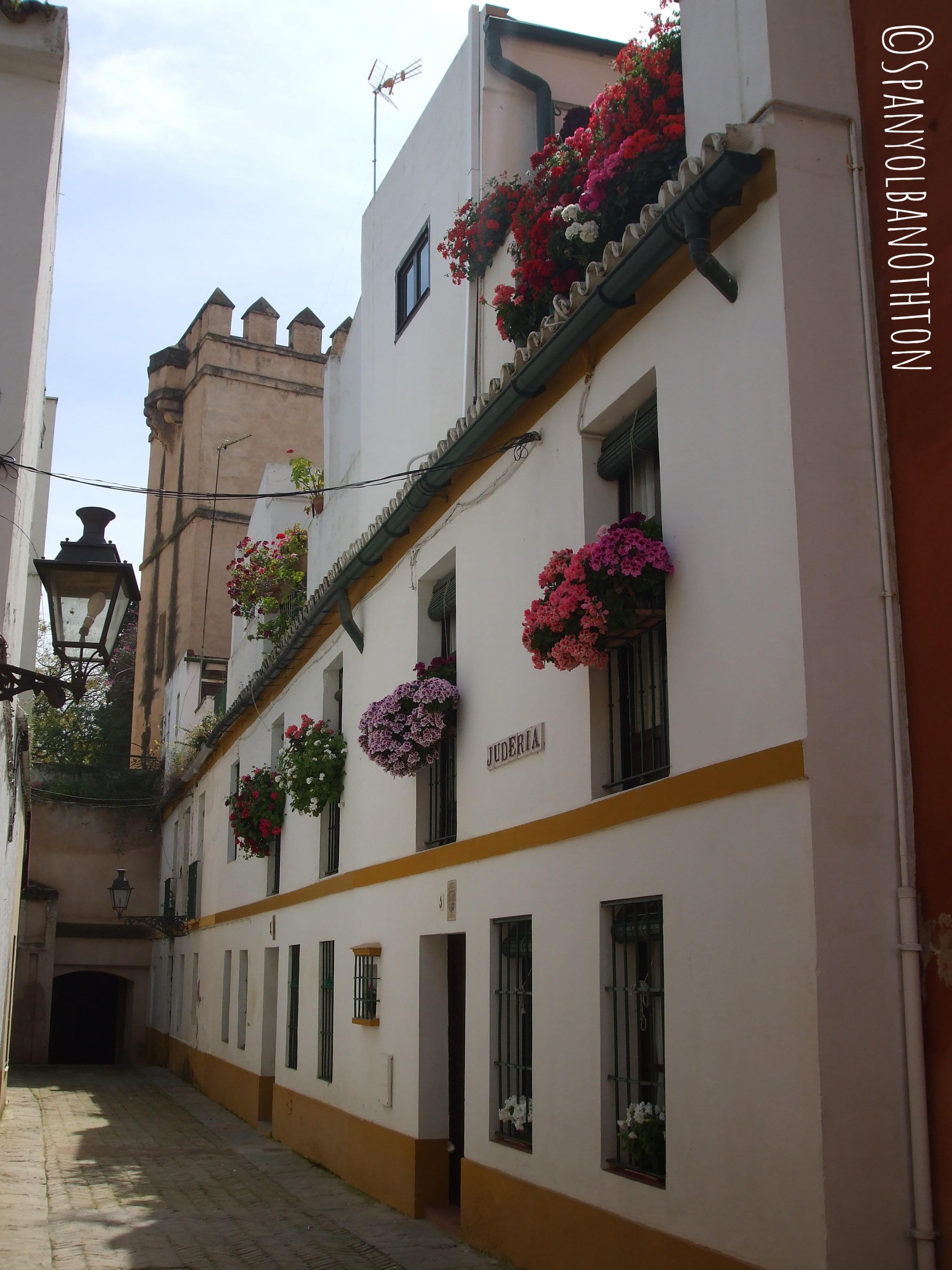 sevilla_latnivalok_spanyolban_otthon_4.jpg