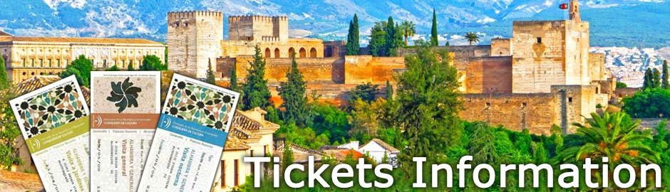 entradas-alhambra1.jpg