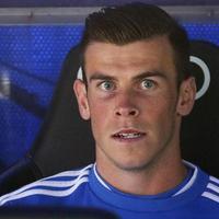 Real Madrid: végre kiderült, mennyiért szerezték meg Bale-t