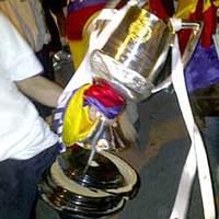 """Real Madrid: """"A kupa kómában van, de a kómából is van visszaút"""""""