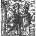 A Szent-Jakab út: El Camino
