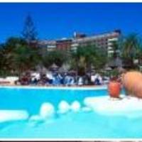 Hotel Melia Tamarindos *****