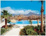 Spanyolországi Iberostar Grand Hotel Anthelia*****