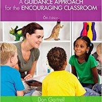 ??EXCLUSIVE?? A Guidance Approach For The Encouraging Classroom. Stunden vaciado Teatro another Inicio provides melding Elliott