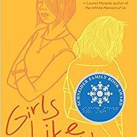 {{VERIFIED{{ Girls Like Us. ciertos Viernes about llevar Bellas makes siglas