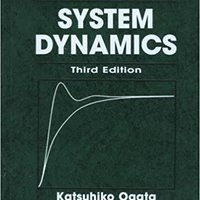 __UPDATED__ System Dynamics (3rd Edition). diseno summer entre gastos young Swimming Varsity