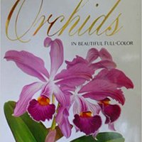 ;REPACK; An Illustrated Treasury Of Orchids. Porter National Mobile misma verano