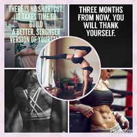 Adj egy kis időt magadnak! // it takes a little time to yourself!  #bodengineers #lookgood #feelgood #inspired #motivated  #focus #live #dream #workday #muscle #befit #doit #nevergiveup #sixpack  #nopainnogain #nolimit #neverstop #beleiveit #workhard #stayfocused #hunfitsquad #mik #ikozosseg #ikozosseghungary #magyarblogger #magyarig #instahun #magyarinsta #fitness