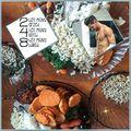80%|20% #diet #dietfood #kozelacel #kitartas #motivacio #kockahas #follow #followme #newbody #newlife #iamgoodchef #proud #muscle #goals #hunfitsquad #mik #ikozosseg #ikozosseghungary #magyarblogger #magyarig #instahun #magyarinsta #fitness #crossfit #egeszseg