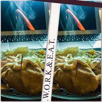 W&E?! #dietfood #iamgoodchef #inspiracio #mik #instadaily #instaboy #hunfitsquad #mik #ikozosseg #ikozosseghungary #magyarblogger #magyarig #instahun #magyarinsta #fitness #crossfit #followme #follow #fitness