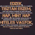 Csak döntés kérdése #befit #focus #instadaily #inspiration #trainingday #workoutflow #motivated #goals #bodyengineers #fulloflife #starterpack #followme #mik #hungary #hunfitsquad #mik #ikozosseg #ikozosseghungary #magyarblogger #magyarig #instahun #magyarinsta #fitness #crossfit