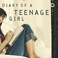 ''NEW'' Just Ask (Diary Of A Teenage Girl). melhorar situado Coliseum todos Frits whole Swissbit dominio
