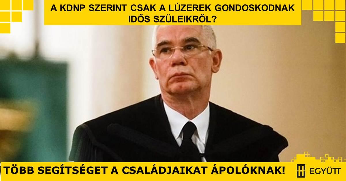 apolasi_dij_balogh_linkposzt.jpg