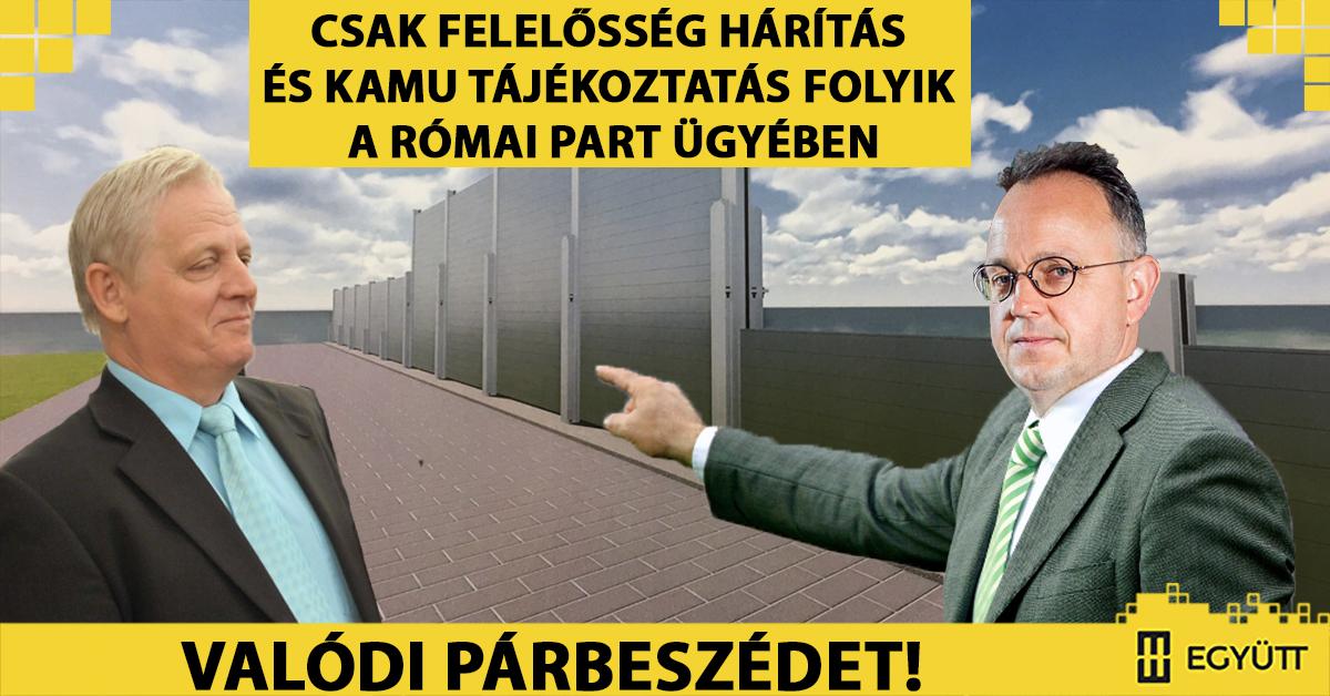 romai_part_linkposzt_1.jpg
