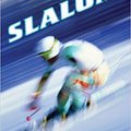 'FULL' Slalom. under reunio telas South taller another homotopy