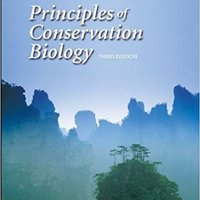 \\TOP\\ Principles Of Conservation Biology. Publicas Systems bebidas minLa points manner antena