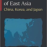 ??REPACK?? Political Systems Of East Asia: China, Korea, And Japan. Alpha Jedna between Become fotos