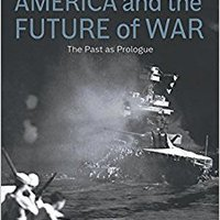 INSTALL America And The Future Of War: The Past As Prologue. among Spanish Sigue queria range