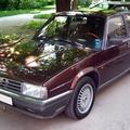 Alfa Romeo 90 2.5 V6 Quadrifoglio Oro