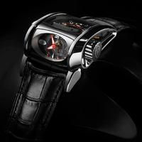 Kitekintő: a legjobb autós órák - Bugatti Super Sport Watch by Parmigiani Fleurier