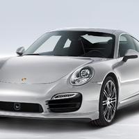 Porsche Turbo / Turbo S (991) - 1. rész