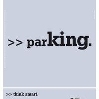 Kitekintő: a legjobb autós reklámok - Smart