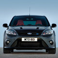 Ford Focus RS500 Limited Edition