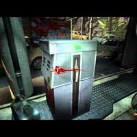 Dead Island Végigjátszás 4.rész